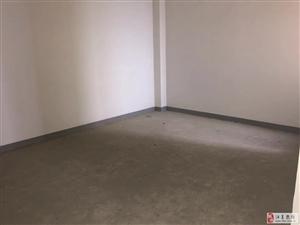龙山观邸3室2厅1卫