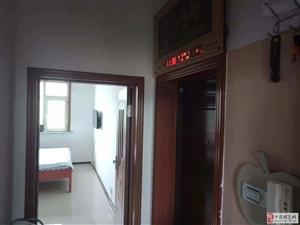 新朝阳小区2室1厅1卫26.5万元