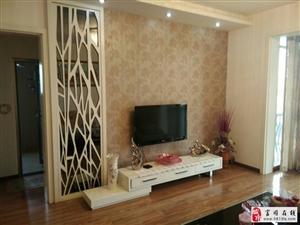 2135凯丽名城小区精装房带家具家电出售2室2厅
