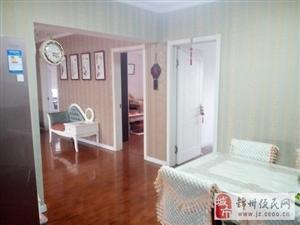 书香门第3室2厅2卫140万元