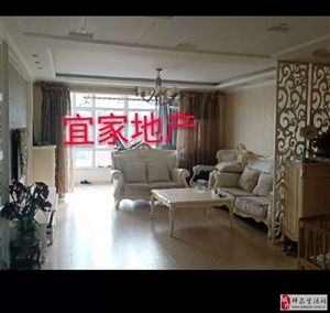 宝泉2室1厅1卫40万元