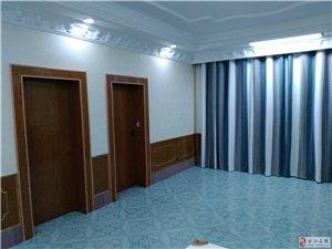 合江城中心招商城3室2厅1卫住房出售