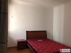 永久绿洲豪庭3室2厅1卫2083元/月