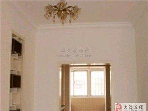春港花园4室2厅2卫212万元