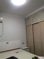 留金国际2室2厅1卫15800/年