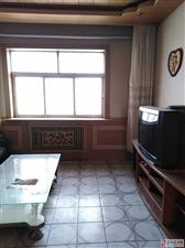 兰新小区2室2厅1卫19万元