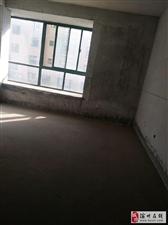 望海花园3室156万元多层2楼送车库33平米