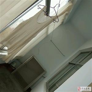 1208京博花苑2室1厅1卫53万元