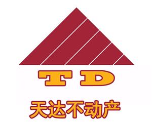 荣昌四期88平113万4/5楼中装满两年