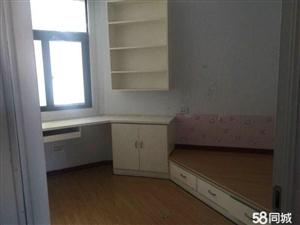 育龙小区3室1厅1卫45万元