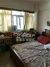 凤山新城套房115平急售学区房