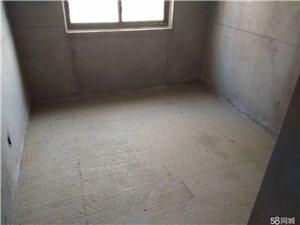 3室2厅2卫66万元