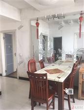 便宜好房出租龙银花园4室2厅2卫1000元/月