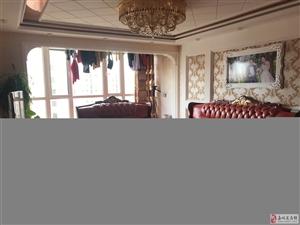 阳光金水湾2室2厅115万元