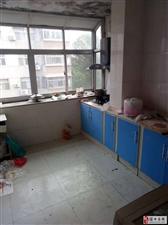 滨城区房管局宿舍实验三中学区房仅售50万