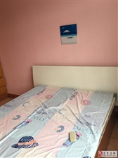 太平花苑小区3室0厅1卫600元/月