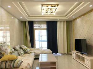 财富广场3室2厅2卫108万元