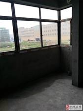 兴尔旺简装房 3室2厅1卫800元/月