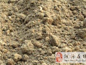 豆渣,豆粉各種豆制品
