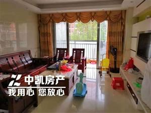 龙凤都城3室2厅2卫76万元