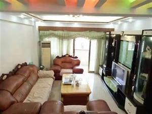 安星小区3室2厅2卫电梯房仅售87.8万元