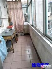 和平路精装房3室2厅1卫1000元/月