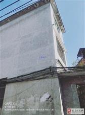文化街外贸家属房栋房占地149平155万元