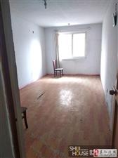 山水名苑3室2厅1卫51.8万元