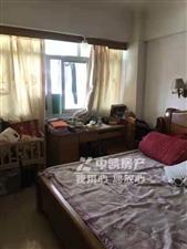 凤山新村3室2厅2卫108万元