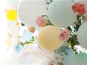重慶花藝培訓,花之歌時尚花藝培訓,鮮花電商培訓