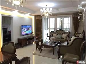 滨江大厦3室1厅2卫79万元