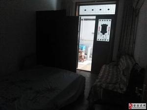 天赐花园3室2厅1卫750元/月