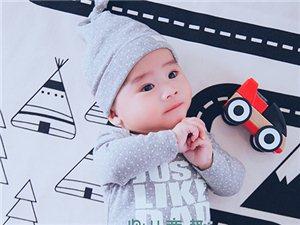 临泉儿童摄影百天宝宝照亲子儿童写真哪家好