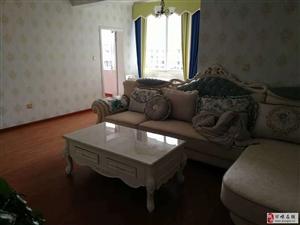 幸福小区3室2厅2卫49.6万元