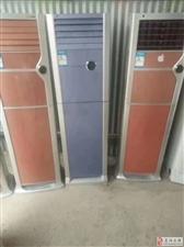 澳门葡京平台二手空调挂机柜机