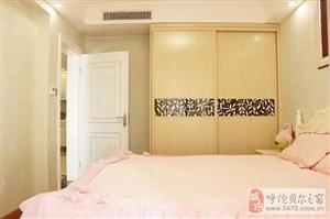 天顺新城一期公寓出租,六十平方米,室内精装修