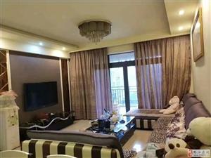 玫瑰湾3室2厅2卫74.8万元