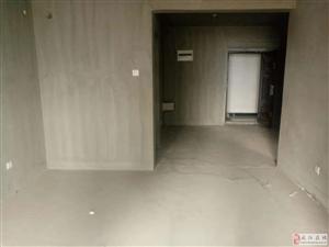 咸阳彩虹学校附近咸通南路高层新房2室65万元