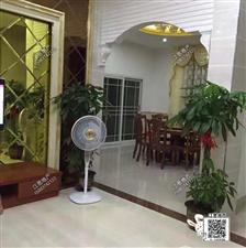 渡江肖屋独栋栋房别墅装修6室2厅4卫50万元出售