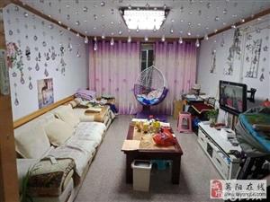 实验学区富水小区大三居精装修带小房