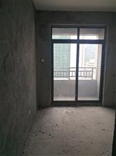 凤山学府商品房103平方一平方仅售1.45万
