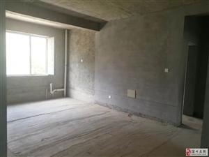 荷香园西实验学区送车库143平仅售110万