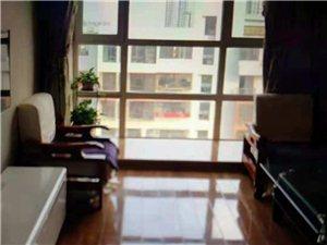 福渔园电梯房90平米两室精装修东西全新提包入住