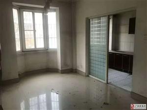 阳光南区3室2厅1卫86万带车库简装1楼120平