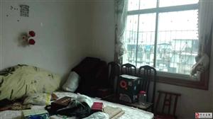 城北精装三室两厅房对外出租,价格面议