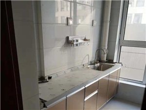華鑫現代城3室2廳2衛2300元/月
