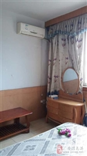 思贤公寓3室2厅1卫1000元/月