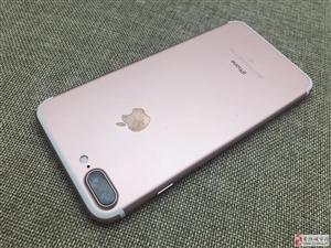 贵阳二手手机最有?#20998;?#30340;小二优?#32439;?#21334;店