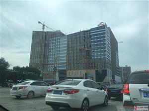 出售悦城多套房源南向外地人可以买子楼层可选可改名