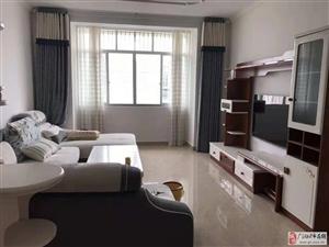 瑞和苑4楼2套1精装家具家电齐全2台空调1500元
